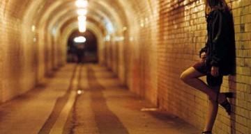 Prostytucja nieletnich – wyzwaniem dla pedagoga