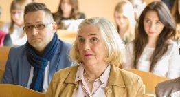 Sprawozdanie z IV Ogólnopolskiej Konferencji Naukowej pn. Starzenie się i późna dorosłość w dyskursie międzypokoleniowym