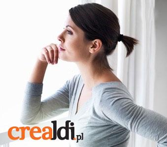 Wartości-młodzieży-akademickiej-aldona-małyska-crealdi
