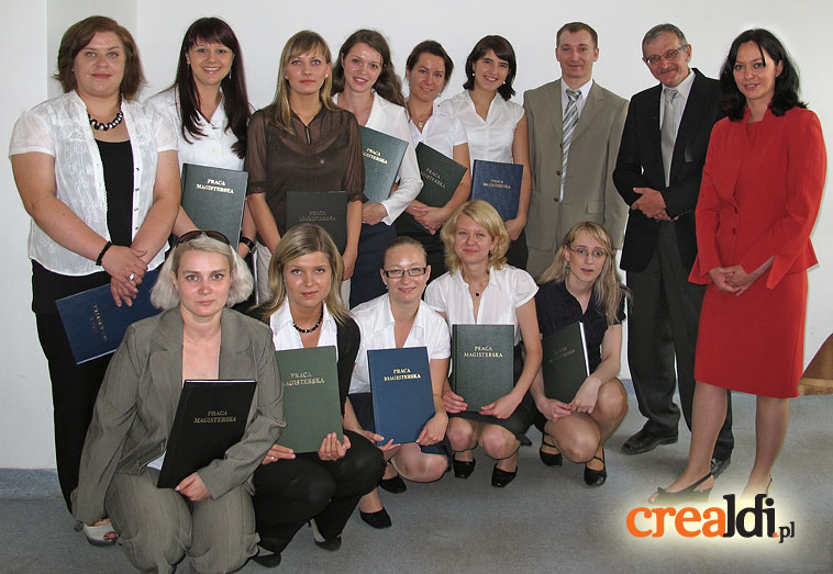 aldona-malyska-obrony-magisterskie-pedagogika-uwm-olsztyn-crealdi
