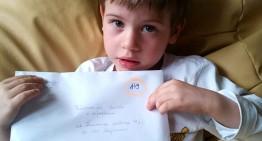 Akcja: Ratuj maluchy i starsze dzieci też! Jest 500 000 podpisów!