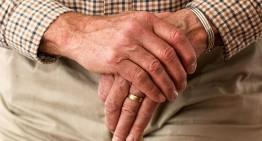 Czy seniorzy są (mogą być) kreatywni? Are Senior Citizens Creative or Can They Be Creative?