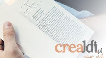 Czy szkoła wyższa sprzyja rozwojowi potencjału twórczego studentów?
