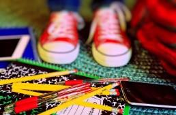 Studenci o innowacjach pedagogicznych – raport z badań
