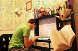 Twórczy uczeń – uczeń idealny.  Nauczycielskie preferencje.